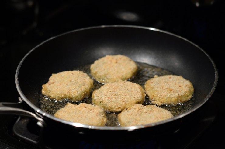 fry-veggie-patties