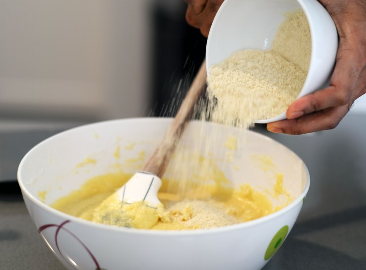 recipe-for-semolina-cake