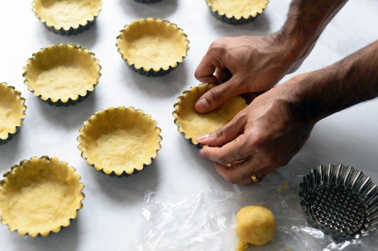 cute-pies-egg-custard
