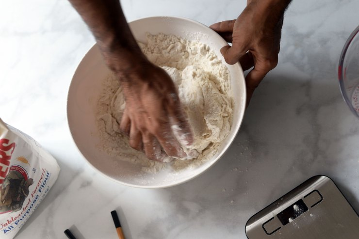 step-by-step-recipe-handpulled-noodles