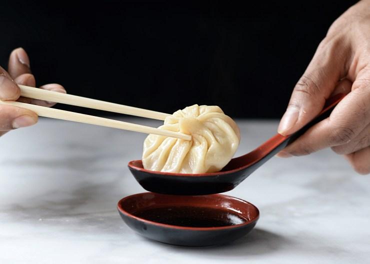 beautiful-soup-dumplings