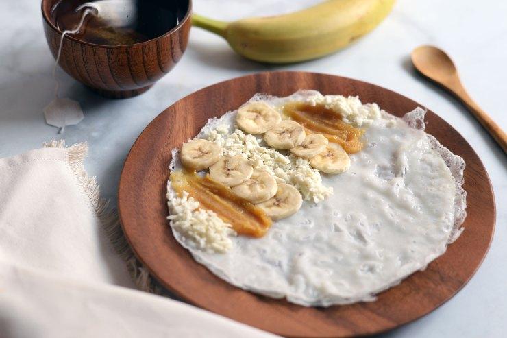 crepe-banana-goiabada