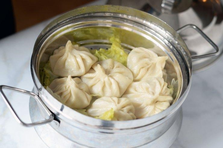 home-made-soup-dumplings-yummy