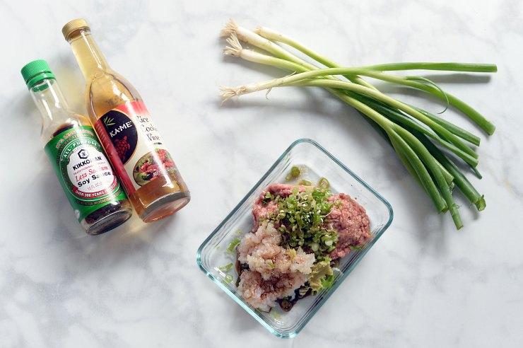 ingredients-to-make-soup-dumplings