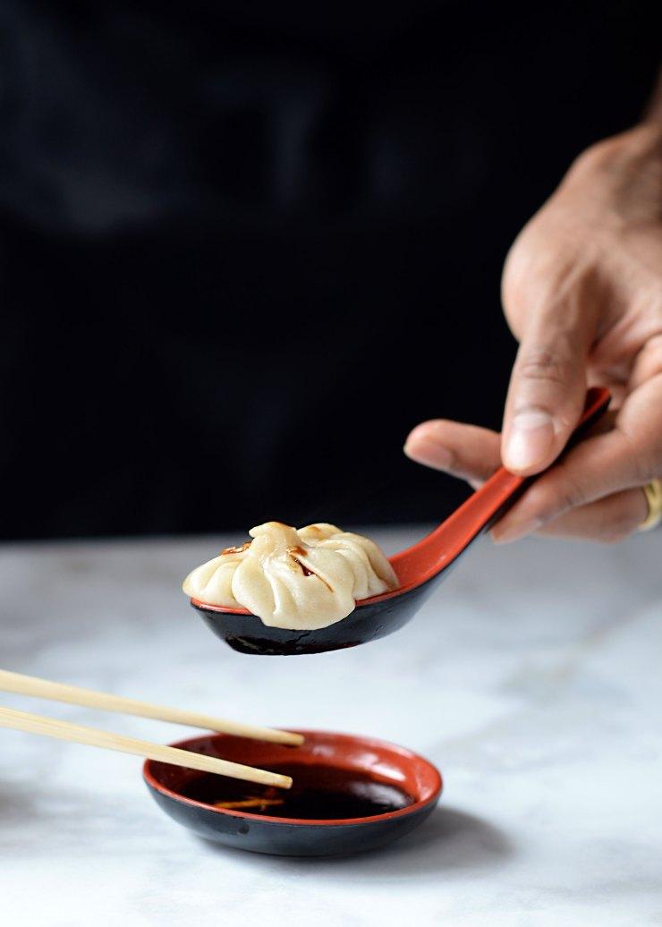 soup-dumplings-chinese-recipe-amazing