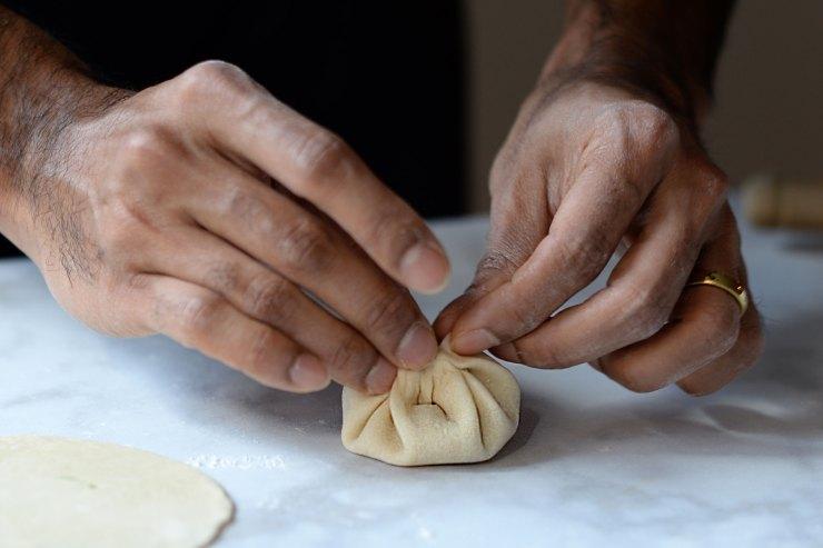 soup-dumplings-how-to