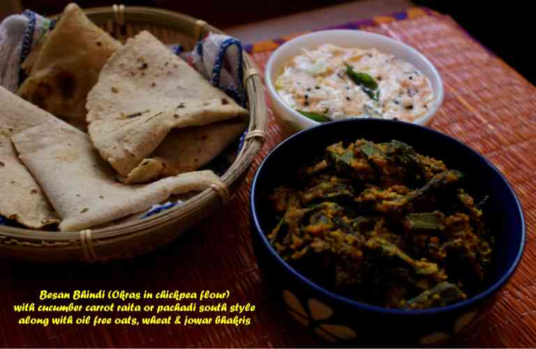 Meal Option 1 – Lunch Platter
