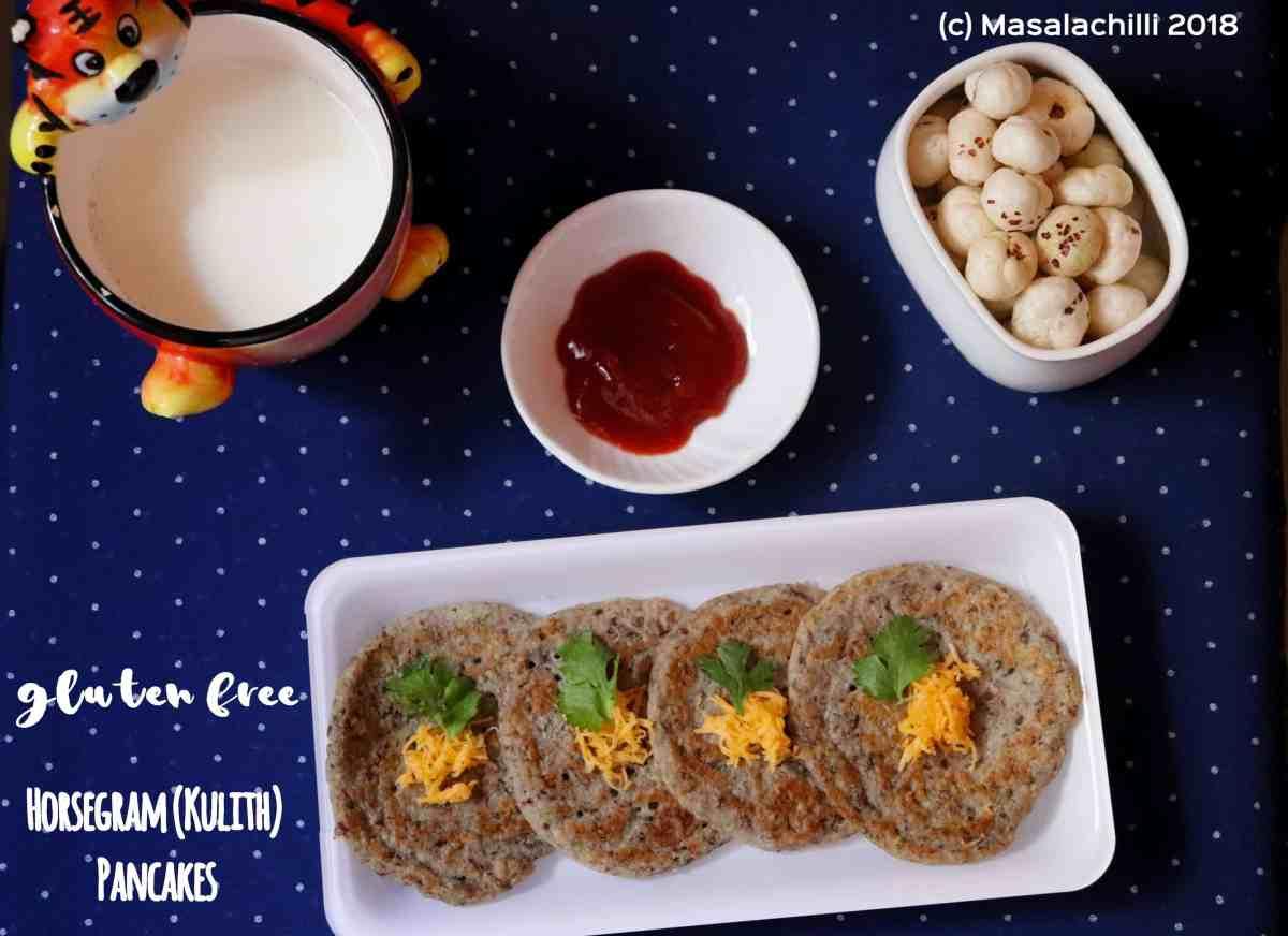 Horsegram pancakes 1.jpg