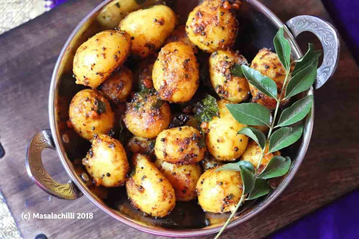 Potato Roast 2.jpg
