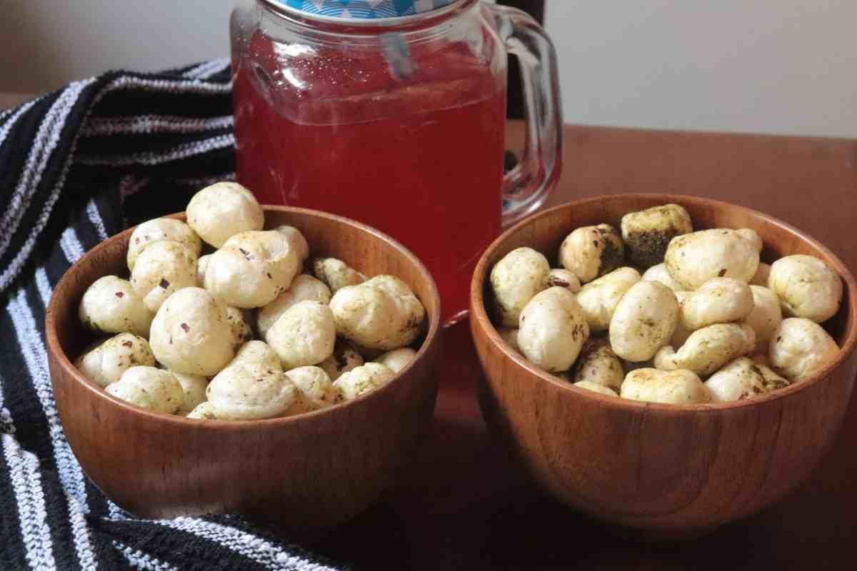 Curry Leaf Makhana FG (1).jpg