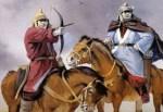 Kazan Bey Oğlu Uruz'un Tutsak Olması Hikayesi