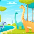 Dinozorların Kayboluşu