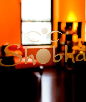 shobha salon