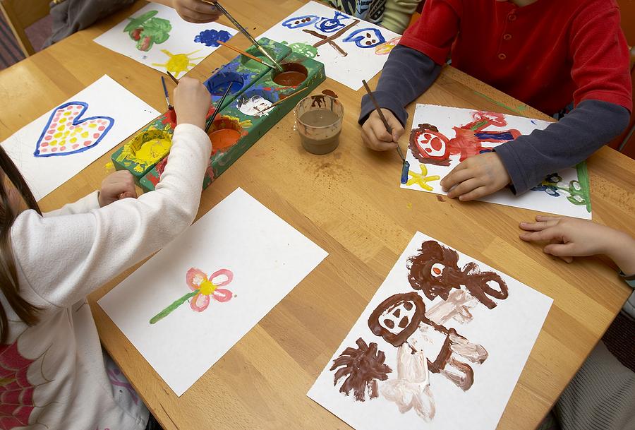 bigstock_Children_Painting_6177863