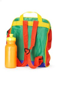 bigstock_Colorful_Preschooler_Backpack__21127547