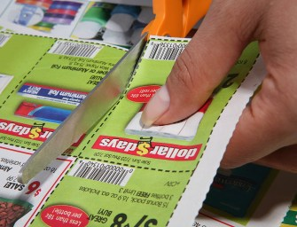 Moms on a Budget: 10 Easy Ways to Save