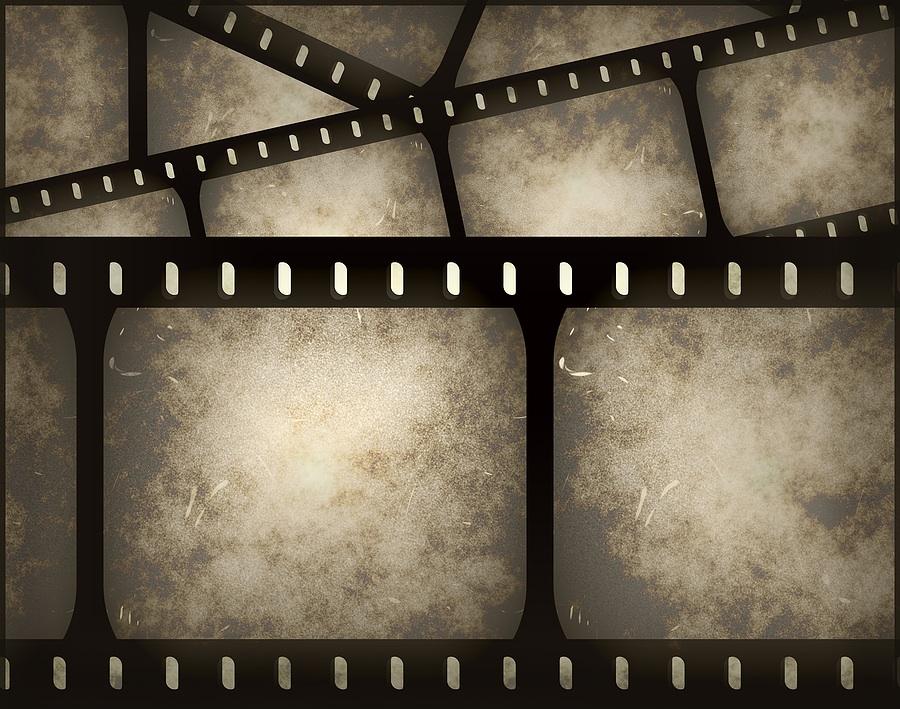 bigstock_Abstract_Filmstrip_2765216