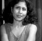 Rita Banerji, Contributor