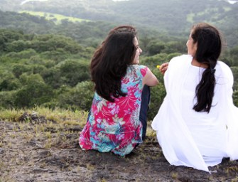 Basic Rules for Managing a Relationship with Your Sister-in-Law