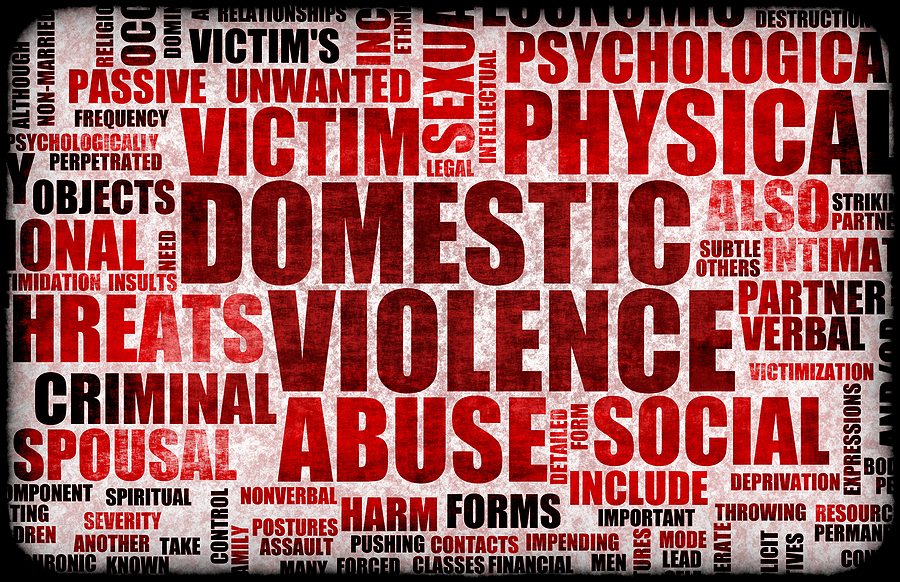 bigstock-Domestic-Violence-5170591