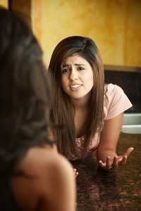 bigstock_Worried_Young_Lady_23993234
