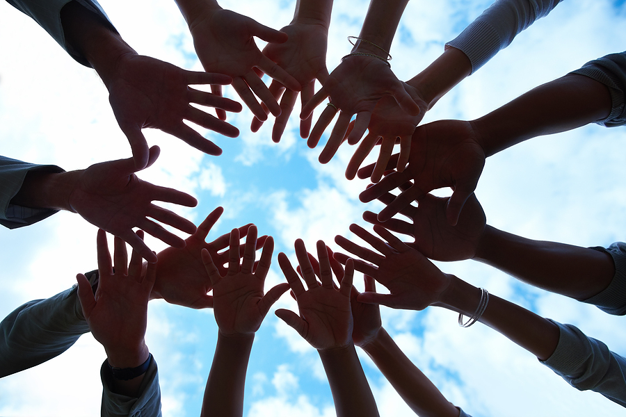 bigstock-Group-Of-Mixed-Hands-Showing–4090760