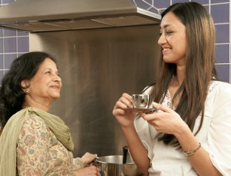 8 Tips to Make Your In-Laws Relationship Stronger