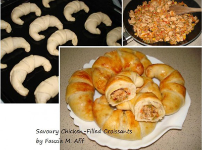 Chicken-Croissants1-580×430