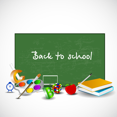 bigstock-Back-to-school-background-EPS-34262435