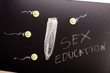 bigstock-sex-education-7964762