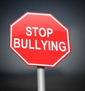 bullying, vaishali sharda, chai chatter, masalamommas