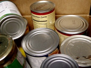 bigstock-Canned-Goods-134969