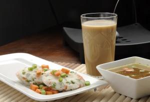 bigstock-Indian-food-8266941