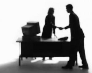 http://www.jobinterviewanswers.org/important-skills-to-win-a-job-interview