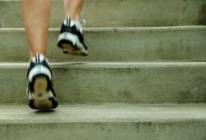 bigstock-Mature-woman-runner-in-the-cit-25351523(1)