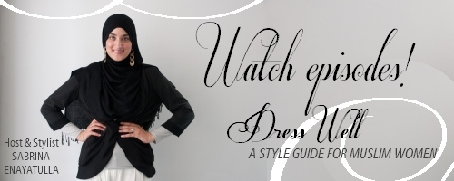 Dress-Well-header