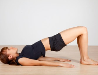 Best Exercises for Your Core