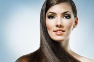 bigstock-Beauty-Portrait-7808719