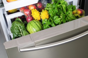 bigstock-Vegetables-in-a-fridge--38849764; energy