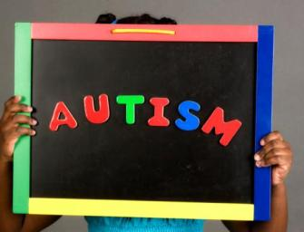 The Price of Autism in the South Asian Community