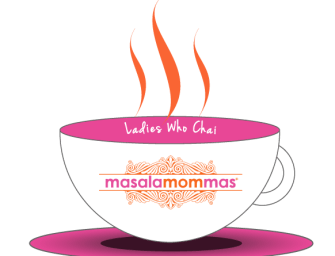 Ladies Who Chai : What it takes to launch a business online