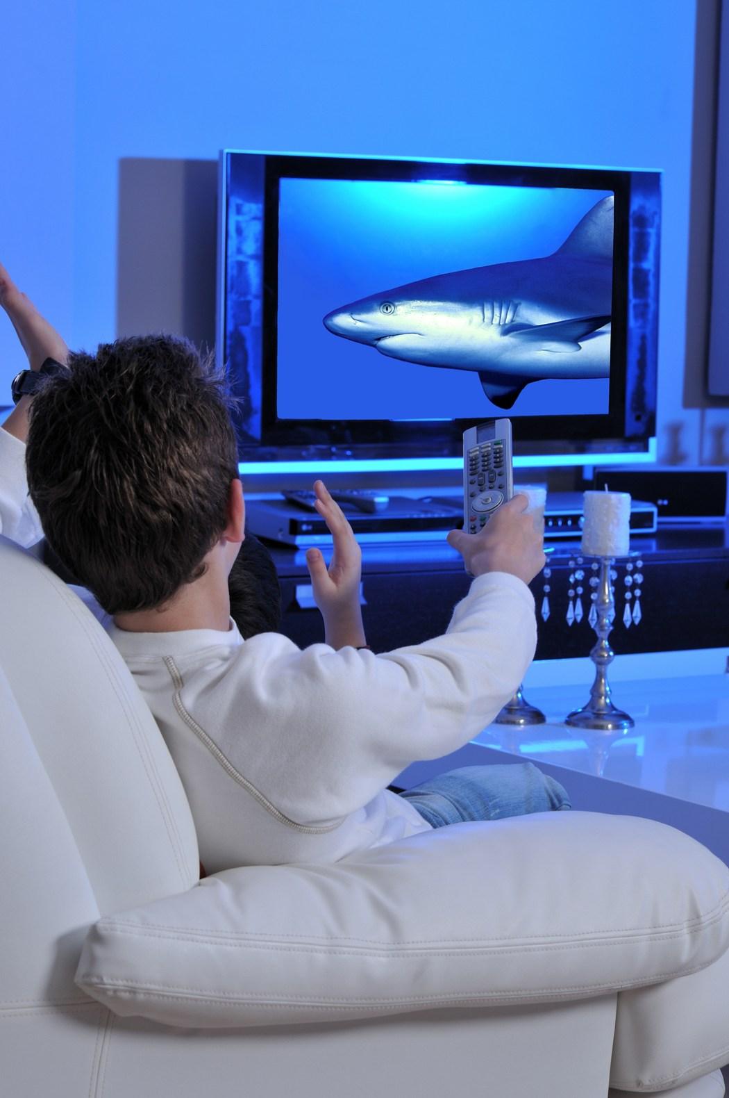 bigstock-Two-boys-watching-underwater-d-19473356