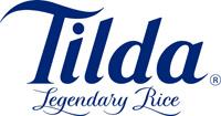 Tilda_Legendary_Riceslider