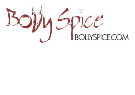 BollySpice-LogoV6 (1)
