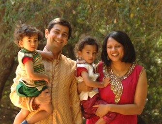 MM @ Work Contributor: Vidya Venkatesh