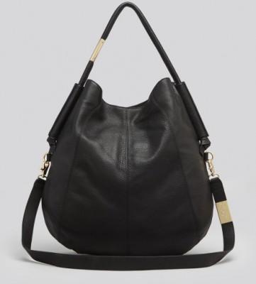 foley-corinna-black-foley-corinna-hobo-southside-product-1-14902666-216461186_large_flex