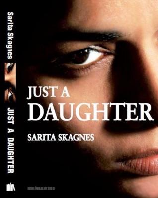 Sarita's book