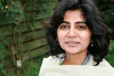 Sharadha Bain, Columnist