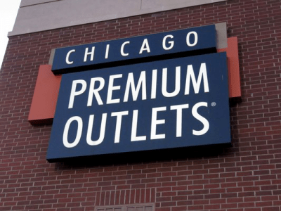 ChicagoPremiumOutlets