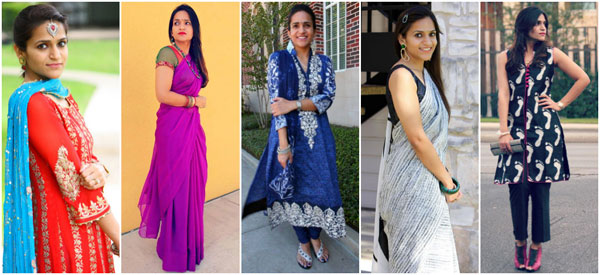 Indian-Looks-For-Every-Woman